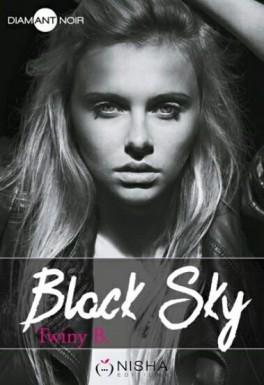 black-sky---broche-881268-264-432