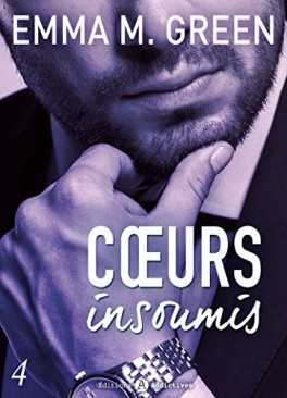 c-urs-insoumis,-tome-4-924866-264-432