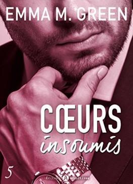 c-urs-insoumis,-tome-5-924868-264-432