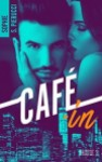 cafe-in---tome-2-922041-264-432