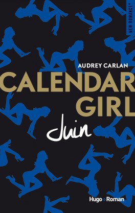 calendar-girl,-tome-6---juin-874615-264-432