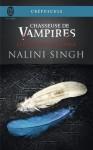 chasseuse-de-vampires,-tome-9---archangel-s-heart--923923-264-432