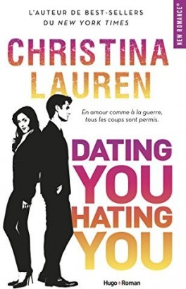 dating-you---hating-you-933536-264-432
