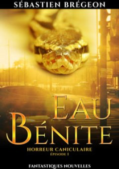 eau benite 1