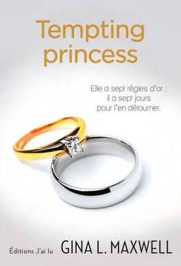 fighting-for-love,-tome-2---tempting-princess--418884-264-432