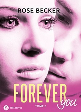 forever-you---tome-2-925697-264-432