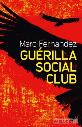 guerilla-social-club-878680-264-432
