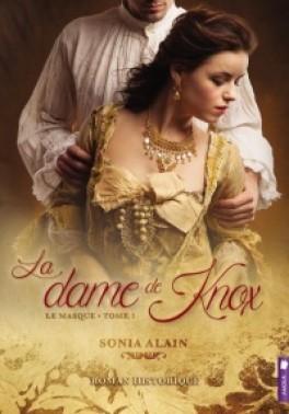 la-dame-de-knox,-tome-1--le-masque-913347-264-432.jpg