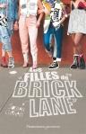 Les filles de Brick Lane