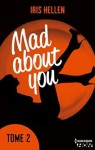 mad-about-you---tome-2-904804-264-432