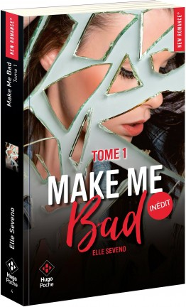 make-me-bad,-tome-1-925846-264-432