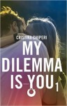 my-dilemma-is-you-902474-264-432