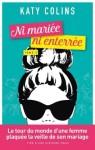ni-mariee-ni-enterree-tome-3-910039-264-432