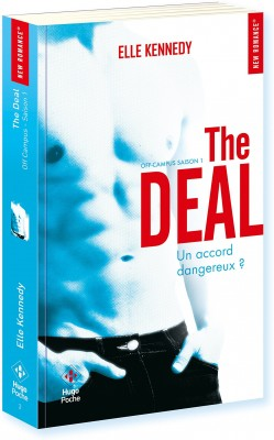 off-campus,-tome-1---the-deal-925844-250-400