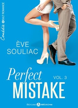 perfect-mistake,-vol.3-927438-264-432