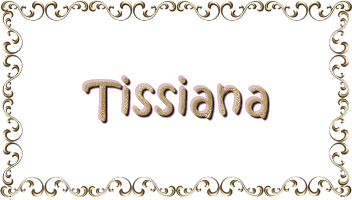receptions-tissiana1.png