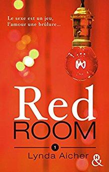 Redroomt1