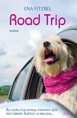 road-trip-913521-264-432