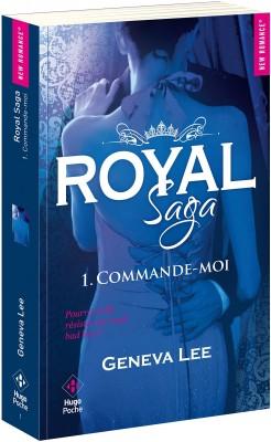 royal-saga,-saison-1---commande-moi-925854-250-400