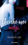 royal-saga,-saison-4---cherche-moi-898328-264-432