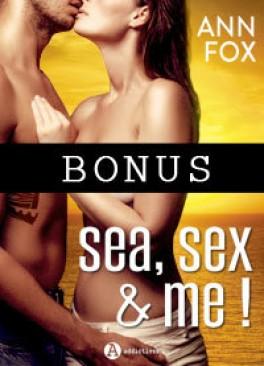 sea,-sex---me---bonus-encore-un-thanksgiving-931310-264-432