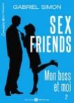 sex-friends---mon-boss-et-moi,-tome-2-927430-264-432