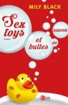 sextoys-et-bulles-de-savon-923457-264-432