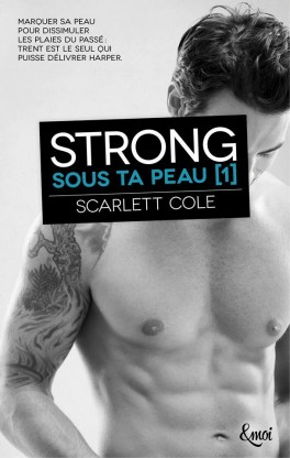 sous-ta-peau,-tome-1---strong-901108-264-432