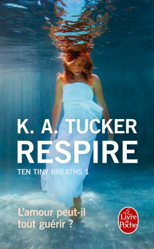ten-tiny-breaths,-tome-1---respire-721439