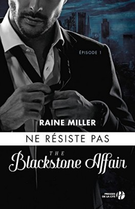 the-blackstone-affair,-tome-1---naked-919531-264-432