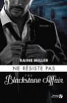 the-blackstone-affair,-tome-1---naked-919531-264-432