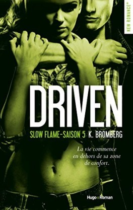 the-driven,-tome-5--slow-flame-879953-264-432