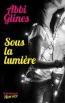the-field-party-tome-2-sous-la-lumiere-887216-264-432
