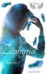zephyria-tome-1--nephilim-928449-264-432
