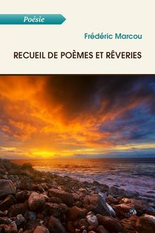 53-recueil-poemes-et-reveries_th