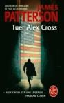 alex-cross,-tome-18---tuer-alex-cross-940765-264-432