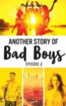another-story-of-bad-boys,-episode-2-880821-264-432