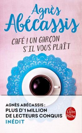 cafe---un-garcon-s-il-vous-plait-915178-264-432