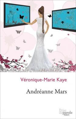 CVT_Andreanne-Mars_312