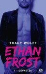 ethan-frost,-tome-1---devastee-929623