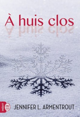 frigid,-tome-1-----huis-clos-923894-264-432