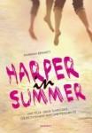 harper-in-summer-938466-264-432