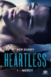 heartless,-tome-1---mercy-878006-264-432