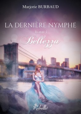 la-derniere-nymphe,-tome-1---bellezza-882721-264-432