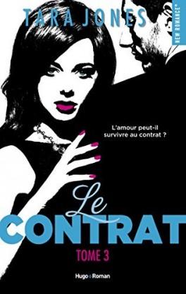 le-contrat,-tome-3-936054-264-432