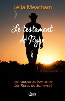 le-testament-de-ryan-915696-264-432