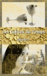 les-calices-du-temps---episode-1-929560-264-432