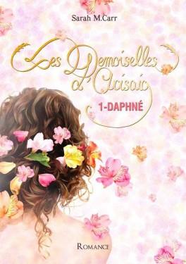 les-demoiselles-d-arisaig,-tome-1---daphne-916649-264-432