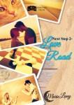 love-road-939359-264-432
