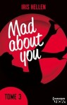 mad-about-you---tome-3-904805-264-432